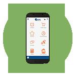Nuestra app APA 24/7