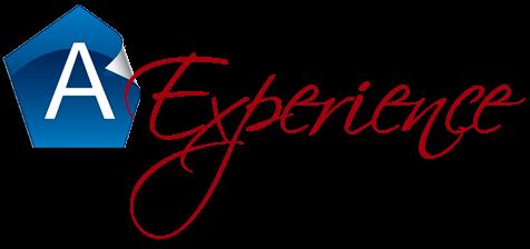 APA Experience