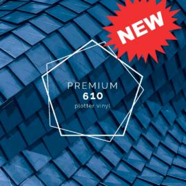 PREMIUM 610